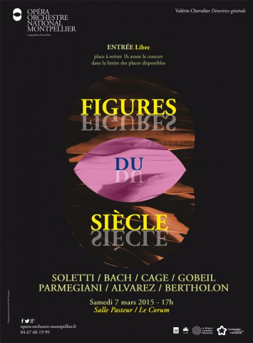 figures_du_siecle_070315-17h00